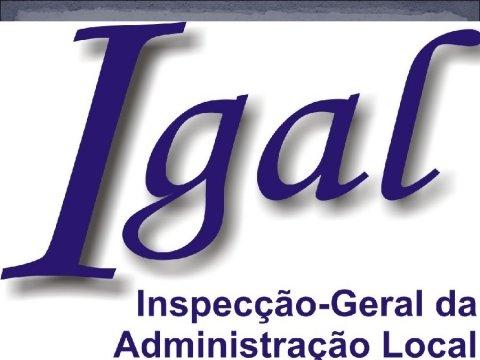 Presentación Mario Rui Asubía. - II Seminario Luso-Galaico de Dereito Local, Reforma da Administración Local / Tutela da legalidade urbanística